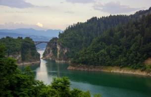 Trentino-Südtirol-Alto Adige